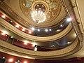Sundsvalls Teater 51.jpg
