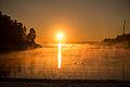 Sunset DSC00757.jpg
