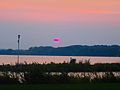 Sunset over Lake Mendota - panoramio (4).jpg