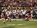 Super Bowl XLVII - Jacoby Jones 1st quarter punt return.jpg