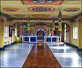 Super temple ,interior view - panoramio.jpg
