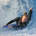 Surf machine 5 2007.jpg