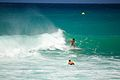 Surfing on the 4th of July (8041461804).jpg