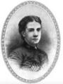 Susan Archer Talley Weiss.png