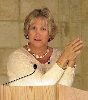 Susan Stanton - Image: Susan Stanton