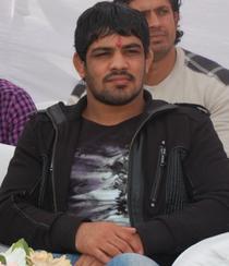Sushil Kumar03.png