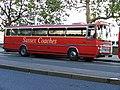 Sussex Coaches Leyland Tiger - Flickr - sludgegulper.jpg