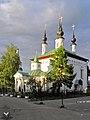 Suzdal, Vladimir Oblast, Russia - panoramio (125).jpg
