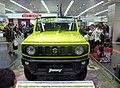Suzuki Jimny XC (3BA-JB64W-JXCR-J) (1).jpg