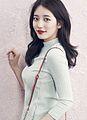 Suzy - Bean Pole accessory catalogue 2015 Spring-Summer 06.jpg