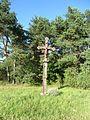Svėdasų sen., Lithuania - panoramio (36).jpg