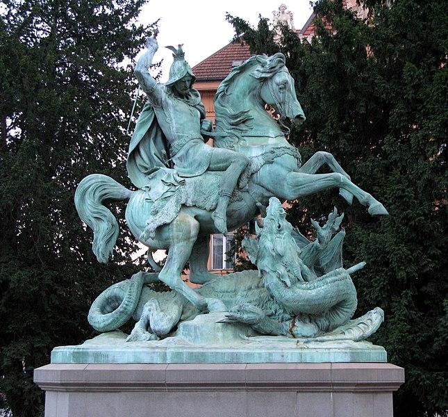 http://upload.wikimedia.org/wikipedia/commons/thumb/b/bc/Sv_Juraj_Fernkorn_Zg_0707.JPG/645px-Sv_Juraj_Fernkorn_Zg_0707.JPG