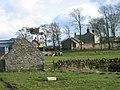 Sweethope Farm - geograph.org.uk - 1179826.jpg