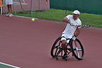 Swiss Open Geneva - 20140712 - Semi final Men - J. Gerard vs S. Houdet 93.jpg