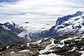 Switzerland-02345 - Great View (22587697528).jpg