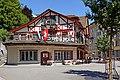 Switzerland-03276 - Old Swiss House (23733914622).jpg