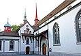 Switzerland-03373 - Franciscan Church (23474853279).jpg