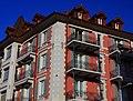 Switzerland 2014-02-09 (12660518293).jpg