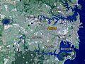 SydneyNASAmapAshfield.jpg