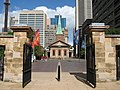SydneyStJames gobeirne.jpg