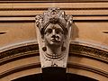 Sydney General Post Office - Faces 24.jpg