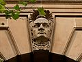 Sydney General Post Office - Faces 8.jpg