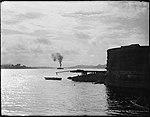Sydney Harbour from Fort Denison (2484303391).jpg