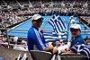 Sydney International Tennis ATP (33040175068).jpg