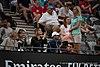 Sydney International Tennis ATP 250 (46190657134).jpg