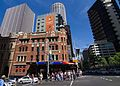 Sydney NSW 2000, Australia - panoramio (358).jpg