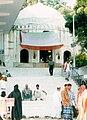 Sylhet01.jpg
