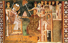 Sylvester I and Constantine.jpg