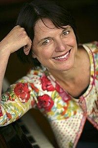 Sylvia Nasar - Flickr - Knight Foundation.jpg