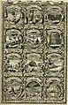 Symbolographia, sive, De arte symbolica - sermones septem (1702) (14558752299).jpg