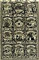 Symbolographia, sive De arte symbolica sermones septem (1702) (14561048749).jpg