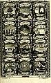 Symbolographia, sive De arte symbolica sermones septem (1702) (14767607003).jpg