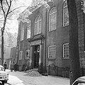 Synagoge aan J. D. Meyerplein te Amsterdam, exterieur, Bestanddeelnr 917-7694.jpg