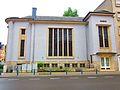Synagogue Esch Alzette.JPG
