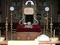 Synagogue Iosefin, Timisoara, Romania (79065700).jpg