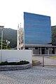 Syowa Glove HQ 2.JPG