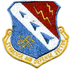 Syracuse Air Defense Sector - Emblem.png