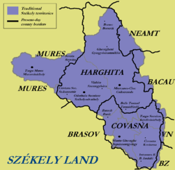 Székely counties towns.PNG