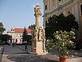 Szentháromság-szobor (11068. számú műemlék).jpg