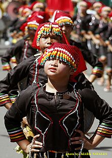 T'nalak Festival Subanen.jpg