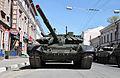 T-72B3 - Parad2014NN-42.jpg