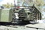 T-72B3mod2016-30.jpg