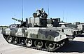 T-80U tank, Engineering Technologies 2010.jpg