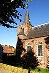 t.t rk kerk bokhoven (6)