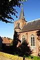 T.T RK Kerk Bokhoven (6).JPG