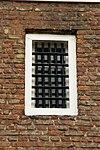 t.t vm schepenhuis budel venster